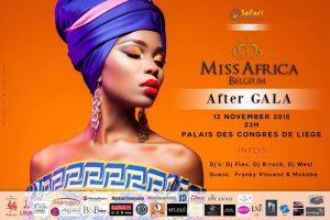 flyer_missafrica_2016