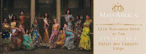 missafrica_finalistes