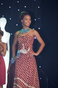 cecile_miss_africa_2015