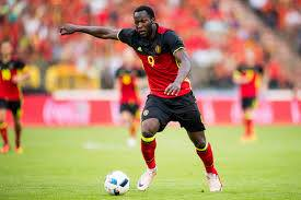 lukaku_diable_rouge