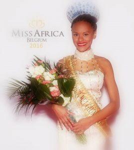 miss_africa
