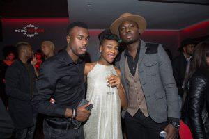 soiree_missafrica